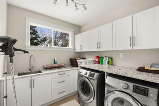 Photo 29: 4932 Wesley Rd in : SE Cordova Bay House for sale (Saanich East)  : MLS®# 869316