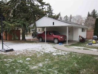 Photo 3: 7907 119 Street in Edmonton: Zone 15 House for sale : MLS®# E4218979