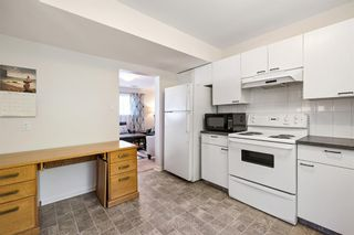 Photo 37: 580 Northmount Drive NW in Calgary: Cambrian Heights Detached for sale : MLS®# A1126069