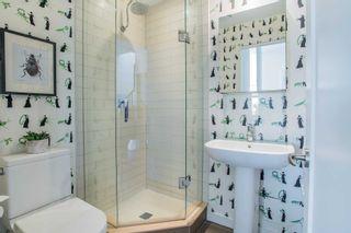 Photo 23: 309 701 Dovercourt Road in Toronto: Dufferin Grove Condo for sale (Toronto C01)  : MLS®# C5264169