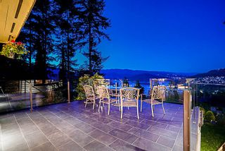 Photo 4: 265 N ELLESMERE Avenue in Burnaby: Capitol Hill BN House for sale (Burnaby North)  : MLS®# R2177769