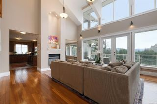 Photo 6: 2158 Nicklaus Dr in Langford: La Bear Mountain House for sale : MLS®# 867414