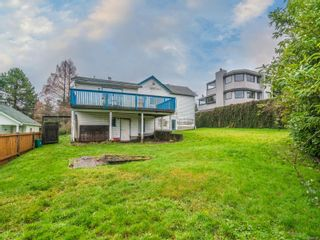 Photo 14: 104 St. George St in : Na Brechin Hill House for sale (Nanaimo)  : MLS®# 862190