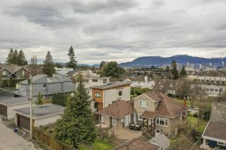 Photo 9: 547 W 27TH Avenue in Vancouver: Cambie House for sale (Vancouver West)  : MLS®# R2557857