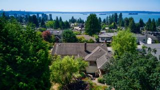 Main Photo: 2379 NELSON Avenue in West Vancouver: Dundarave House for sale : MLS®# R2617517