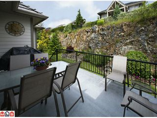 "Photo 7: 35461 JADE Drive in Abbotsford: Abbotsford East House for sale in ""Eagle Mountain"" : MLS®# F1117741"
