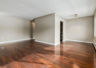 Photo 8: 15 3208 19 Street NW in Calgary: Collingwood Apartment for sale : MLS®# A1072445