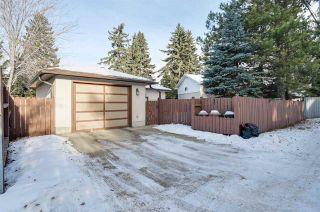 Photo 10: 14211 87 Avenue in Edmonton: Zone 10 House for sale : MLS®# E4223895