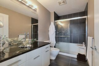 Photo 9: #510 3645 Carrington Road in West Kelowna: Westbank Centre House for sale (Central Okanagan)  : MLS®# 10125519