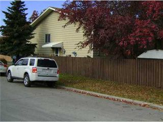 Photo 8: 7848 21A Street SE in CALGARY: Ogden Lynnwd Millcan Residential Attached for sale (Calgary)  : MLS®# C3507264