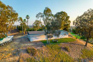 Photo 45: CHULA VISTA House for sale : 3 bedrooms : 1520 Larkhaven Drive