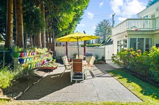 Photo 74: 3996 CYPRESS Street in Vancouver: Shaughnessy House for sale (Vancouver West)  : MLS®# R2617591