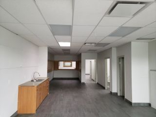 Photo 5: 1774 E HASTINGS Street in Vancouver: Hastings Industrial for lease (Vancouver East)  : MLS®# C8031891