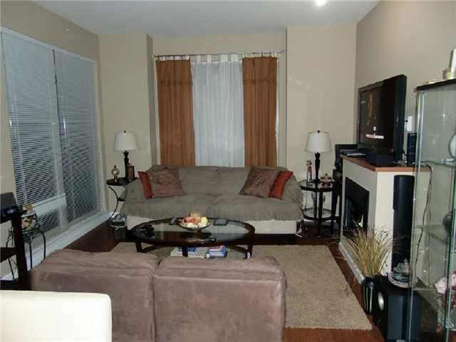 """Photo 2: Photos: 203 285 ROSS Drive in New Westminster: Fraserview NW Condo for sale in """"THE GROVE"""" : MLS®# R2127941"""
