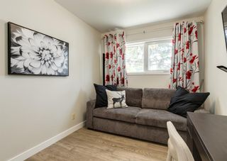 Photo 16: 5812 21 Street SW in Calgary: North Glenmore Park Detached for sale : MLS®# A1128102