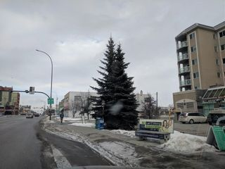 Photo 24: 115 1518 CENTRE Street NE in Calgary: Crescent Heights Retail for sale : MLS®# C4161727