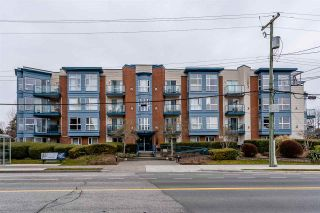 """Photo 31: 204 20277 53 Avenue in Langley: Langley City Condo for sale in """"The Metro II"""" : MLS®# R2347214"""