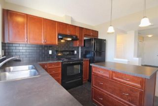 Photo 7: 140 Elgin Meadows View SE in Calgary: McKenzie Towne Semi Detached for sale : MLS®# A1146807