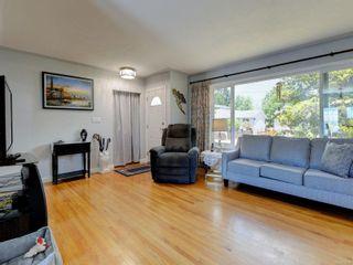 Photo 9: 783 Revilo Pl in : La Langford Proper House for sale (Langford)  : MLS®# 878080