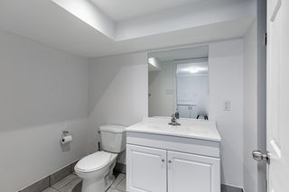 Photo 28: 2951 Kingston Road in Toronto: Cliffcrest House (Bungalow) for sale (Toronto E08)  : MLS®# E5215618