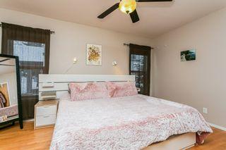 Photo 23: 12065 95A Street in Edmonton: Zone 05 House for sale : MLS®# E4227633