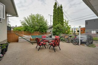 Photo 19: 16507 92A Avenue in Edmonton: Zone 22 House for sale : MLS®# E4250314