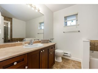 """Photo 15: 20 19219 67 Avenue in Surrey: Clayton Townhouse for sale in """"The Balmoral"""" (Cloverdale)  : MLS®# R2573957"""