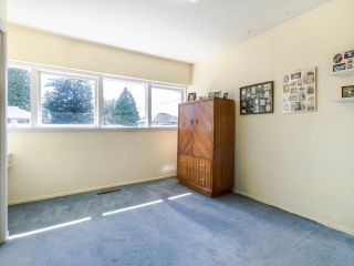 Photo 8:  in Burnaby: The Crest House for sale (Burnaby East)  : MLS®# R2477013