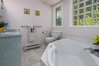 Photo 14: 1674 Sitka Ave in Courtenay: CV Courtenay East House for sale (Comox Valley)  : MLS®# 882796