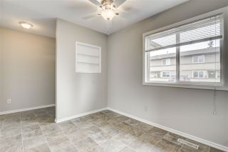 Photo 10: 121 8930-99 Avenue: Fort Saskatchewan Townhouse for sale : MLS®# E4236779
