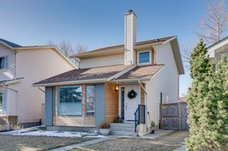 Photo 2: 192 Rivervalley Crescent SE in Calgary: Riverbend Detached for sale : MLS®# A1099130