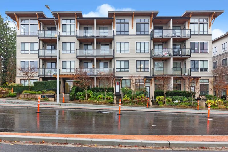 FEATURED LISTING: 112 - 10455 154 Street Surrey