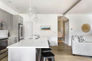 Photo 9: 235 Bellamy Link in : La Thetis Heights Half Duplex for sale (Langford)  : MLS®# 874032