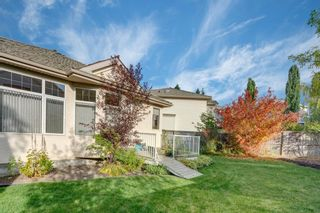 Photo 32: 8 SPRINGBANK Court SW in Calgary: Springbank Hill Detached for sale : MLS®# C4270134