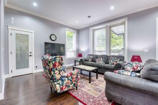 "Photo 9: 10986 143A Street in Surrey: Bolivar Heights 1/2 Duplex for sale in ""bolivar heights"" (North Surrey)  : MLS®# R2507433"