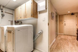 Photo 29: 301 1229 Cameron Avenue SW in Calgary: Lower Mount Royal Apartment for sale : MLS®# A1095141