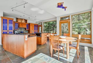 Photo 23: 34 Juniper Ridge: Canmore Detached for sale : MLS®# A1148131