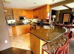 Photo 5: 36 Matheson Road in Kawartha Lakes: Rural Eldon House (Bungalow) for sale : MLS®# X4594394