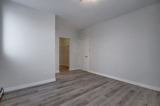 Photo 14: 202 35 Walgrove Walk in Calgary: Walden Apartment for sale : MLS®# A1076362