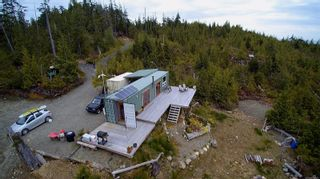 Photo 7: lot 12 Uplands Way in : PA Ucluelet Land for sale (Port Alberni)  : MLS®# 878040