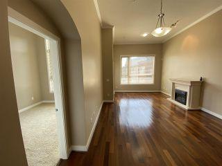 "Photo 4: 419 2628 MAPLE Street in Port Coquitlam: Central Pt Coquitlam Condo for sale in ""VILLAGIO II"" : MLS®# R2473176"