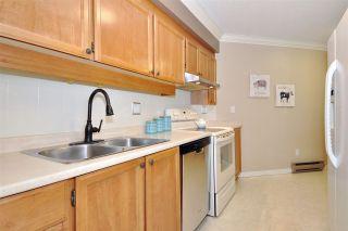 Photo 10: 404 13876 102 AVENUE in Surrey: Whalley Condo for sale (North Surrey)  : MLS®# R2396892