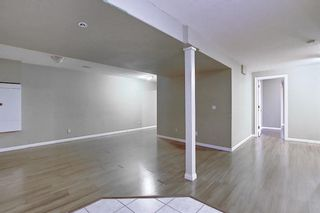 Photo 42: 139 Edgeridge Close NW in Calgary: Edgemont Detached for sale : MLS®# A1103428