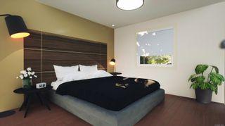 Photo 18: 1365 Zephyr Pl in : CV Comox (Town of) House for sale (Comox Valley)  : MLS®# 874862