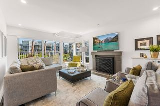 """Photo 13: 1594 ISLAND PARK Walk in Vancouver: False Creek Townhouse for sale in """"THE LAGOONS"""" (Vancouver West)  : MLS®# R2606608"""