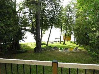 Photo 17: 17 North Taylor Road in Kawartha Lakes: Rural Eldon House (Bungalow) for sale : MLS®# X2900348