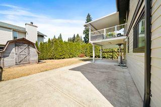 "Photo 15: 20709 120B Avenue in Maple Ridge: Northwest Maple Ridge House for sale in ""West Maple Ridge"" : MLS®# R2605148"