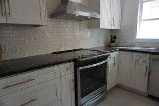 Photo 4: 9027 93 Street in Edmonton: Zone 18 House for sale : MLS®# E4248922