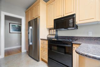 Photo 14: PH1 2277 Oak Bay Ave in : OB South Oak Bay Condo for sale (Oak Bay)  : MLS®# 873068