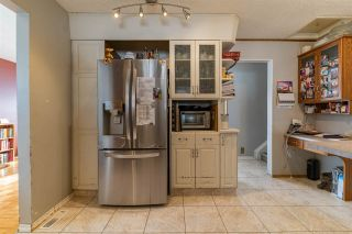 Photo 9: 7 UMBACH Road: Stony Plain House for sale : MLS®# E4230763